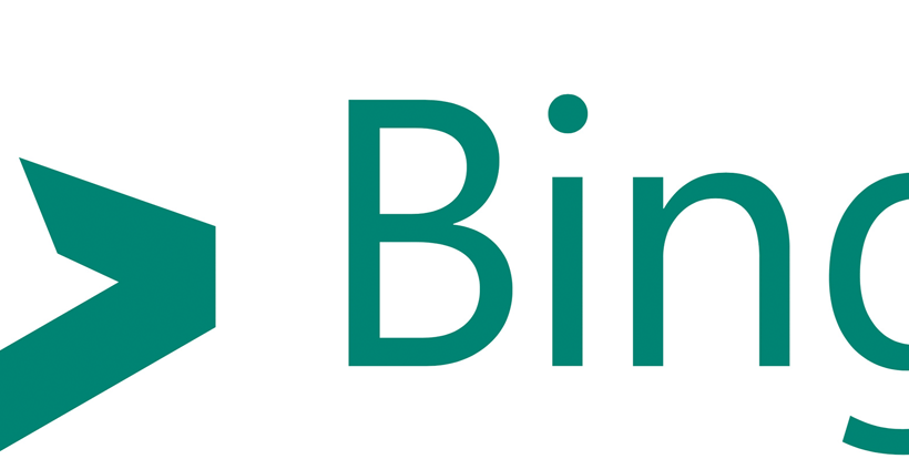 Поисковая система Bing отMicrosoft запретила рекламу криптовалют