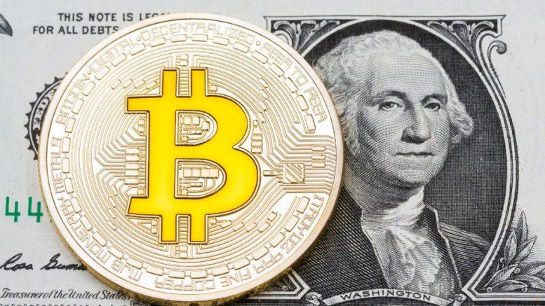 Криптовалюты: правильный объект инвестирования