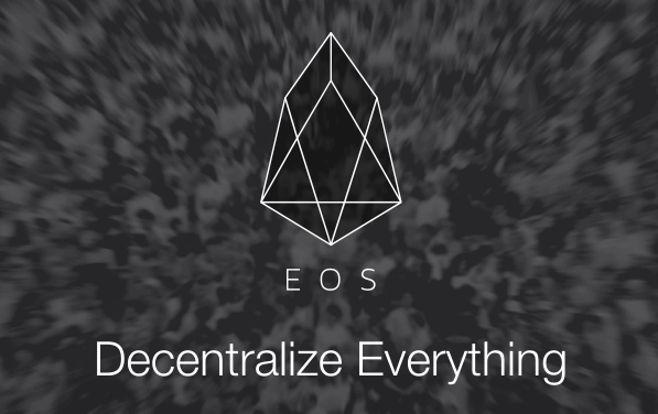 В сети EOS найдена критическая уязвимость