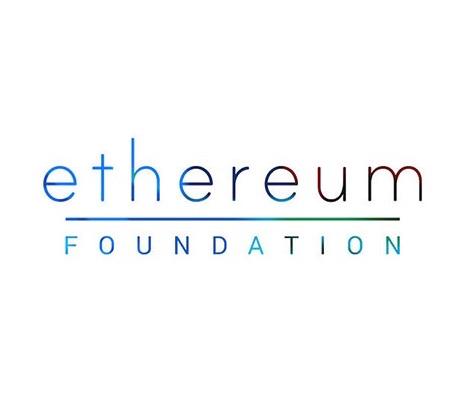 Ethereum Foundation намерена создать собственный страховой фонд