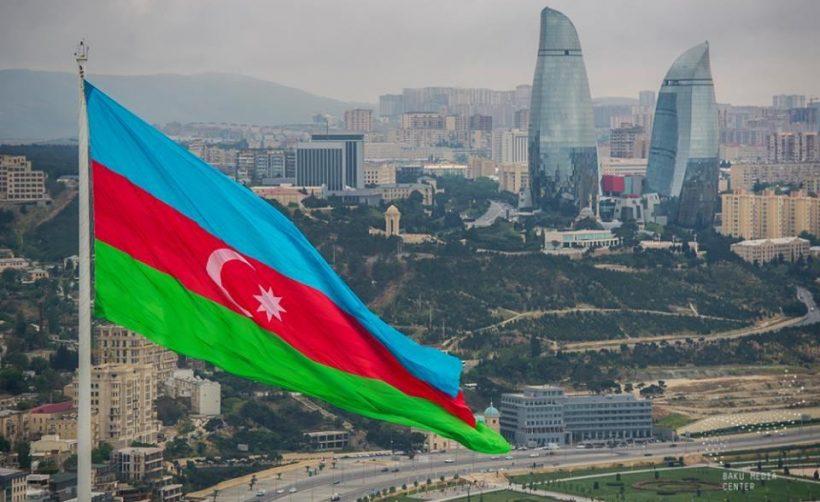 Азербайджан облагает налогами прибыль от криптовалют