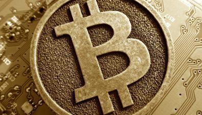 Каково будущее криптовалют?