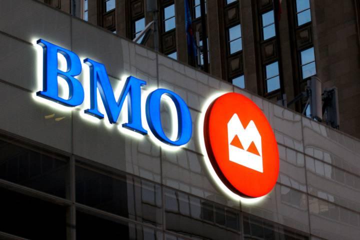 Канадские банки BMO и Simplii стали жертвой хакеров