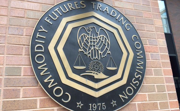 CFTC намерена сотрудничать с SEC по вопросам крипторегулирования