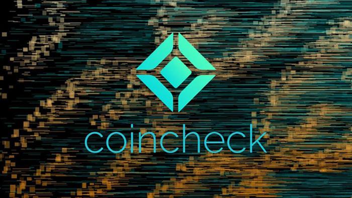 Coincheck частично возобновила работу