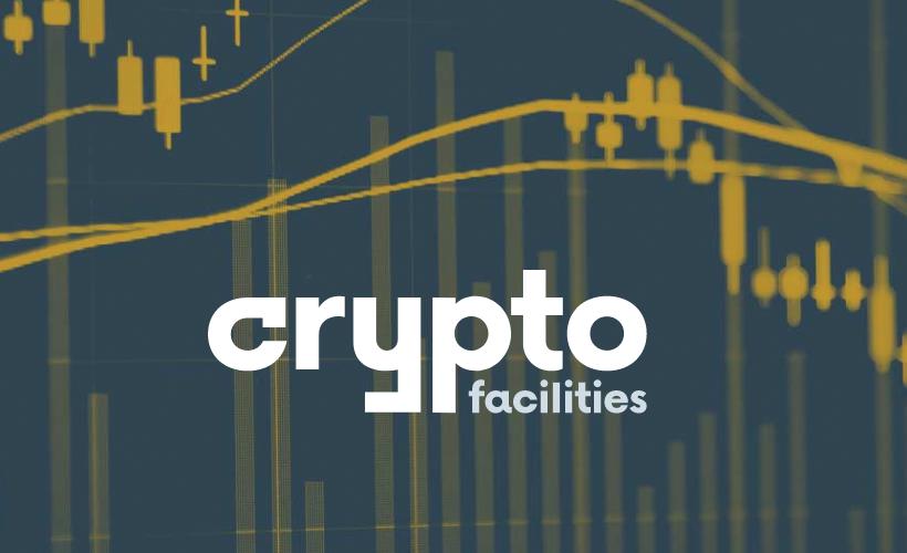 Британская биржа Crypto Facilities запустит торги Эфириум-фьючерсами