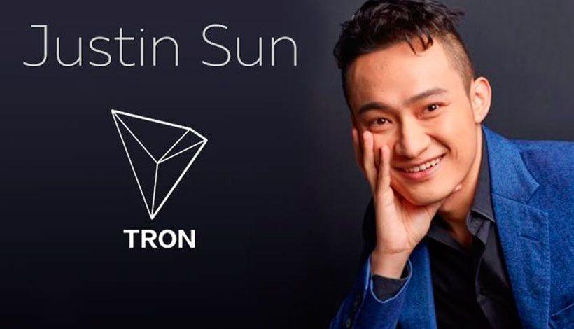 Создатель TRON намерен купить BitTorrent