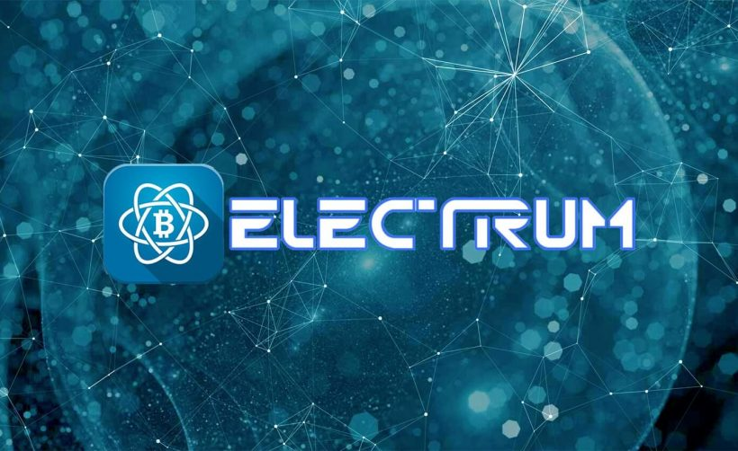 В Electrum Pro обнаружен зловредный код
