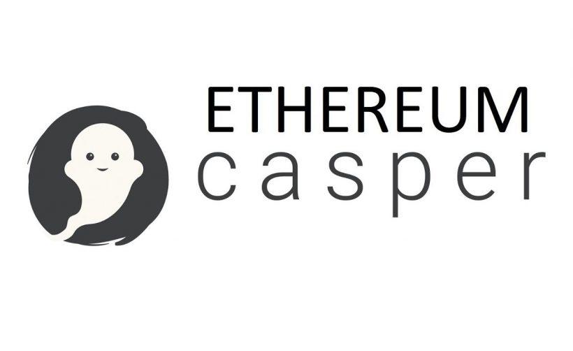 Опубликовано обновление Casper для Ethereum
