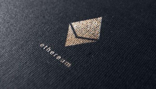 Совокупная сумма транзакций в Ethereum достигла $1 трлн