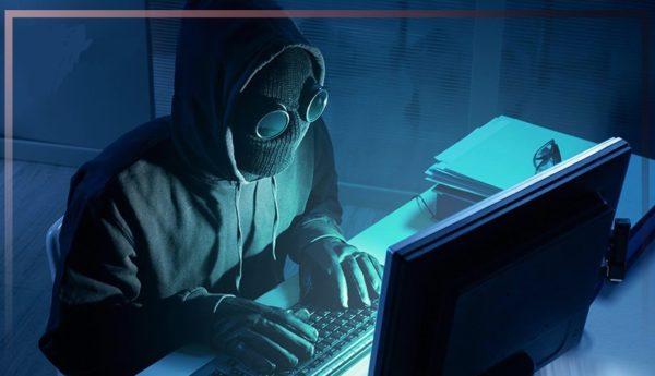 DeFi-протокол Balancer снова атакован хакерами