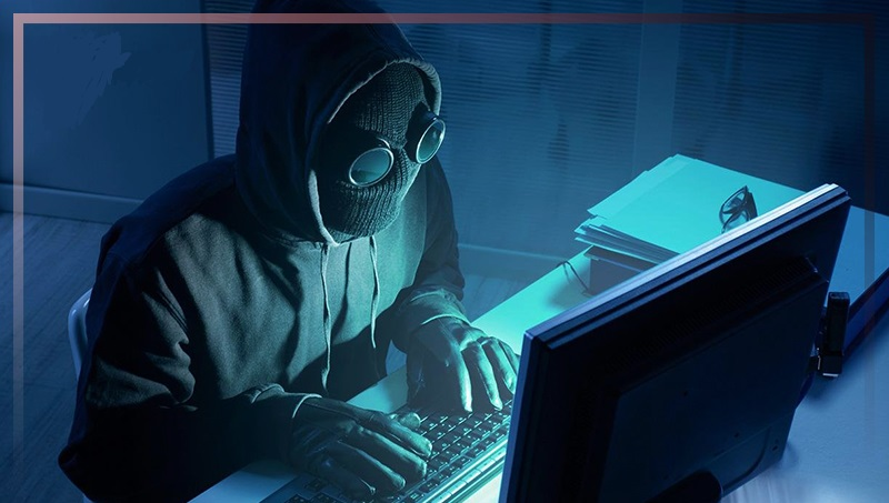 Взломщик KuCoin пытается замести следы через миксер