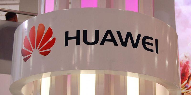 Huawei анонсировал запуск биткоин-кошелька для своих смартфонов