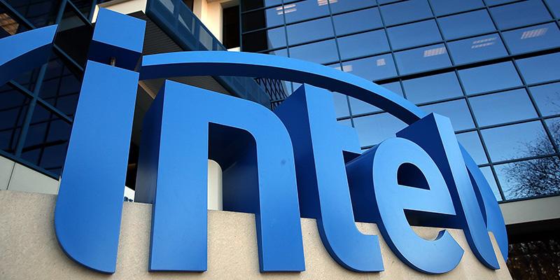 Intel разрабатывает блокчейн-решение для контроля наркотических медикаментов