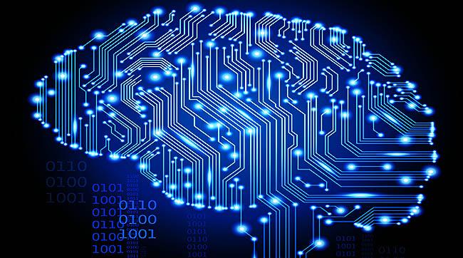 Bitmain планирует выйти на рынок искусственного интеллекта