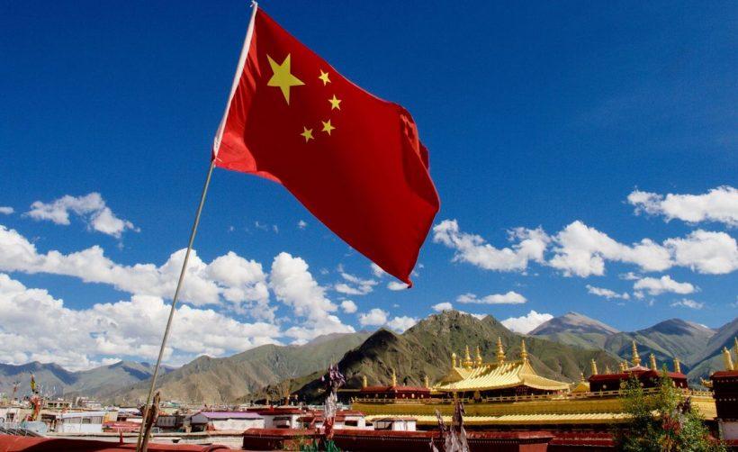 Китай опубликует глобальный рейтинг криптовалют