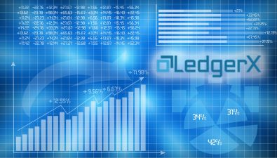 LedgerX запустит новый депозитный продукт для биткоина