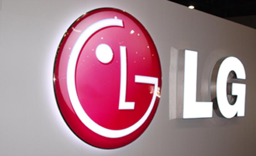 LG запускает собственный блокчейн-сервис