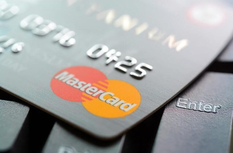 Mastercard запускает платформу для тестирования CDBC