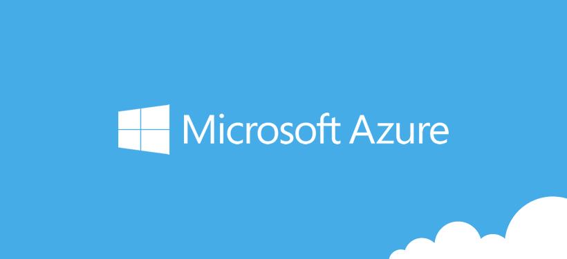Microsoft анонсировала Azure Blockchain Workbench