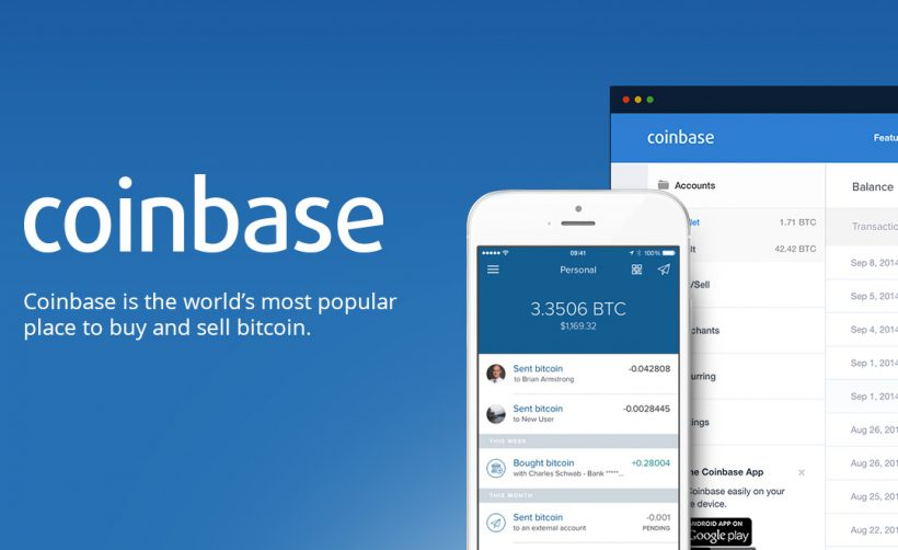 Coinbase покупает Paradex и производит ребрендинг платформы GDAX
