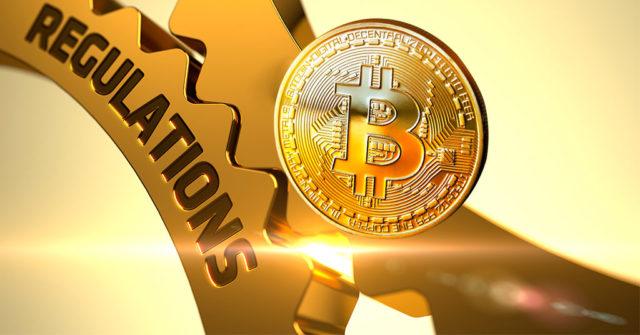 Европейские биткоин-брокеры призывают к регулированию криптовалютного рынка