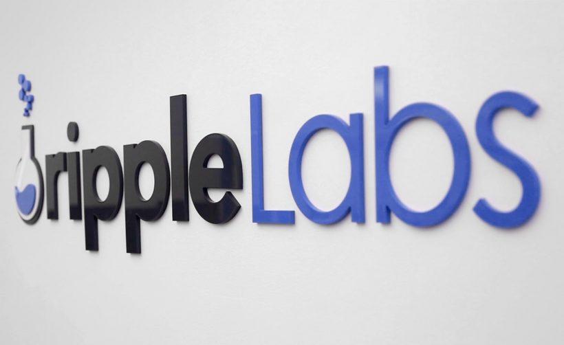Против Ripple Labs подан групповой иск