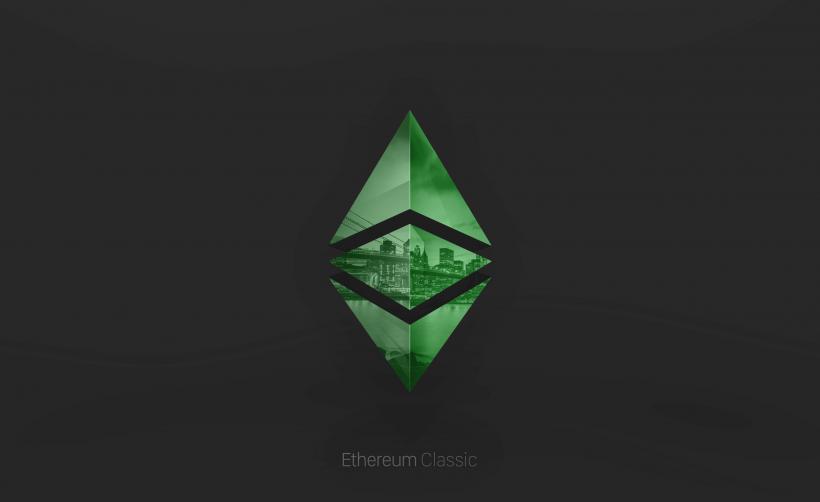 В сети Ethereum Classic состоялся хардфорк