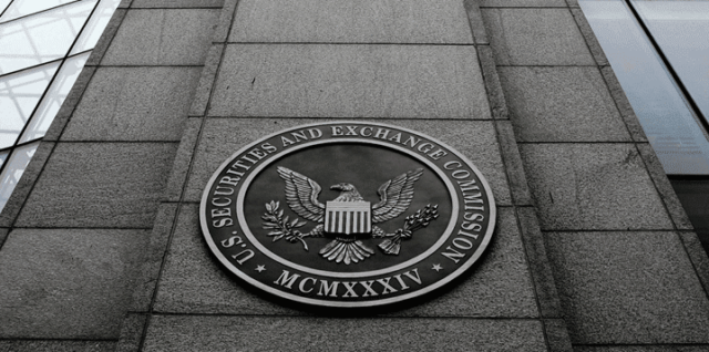 SEC обещает защитить инвесторов в ICO, не вводя новых запретов