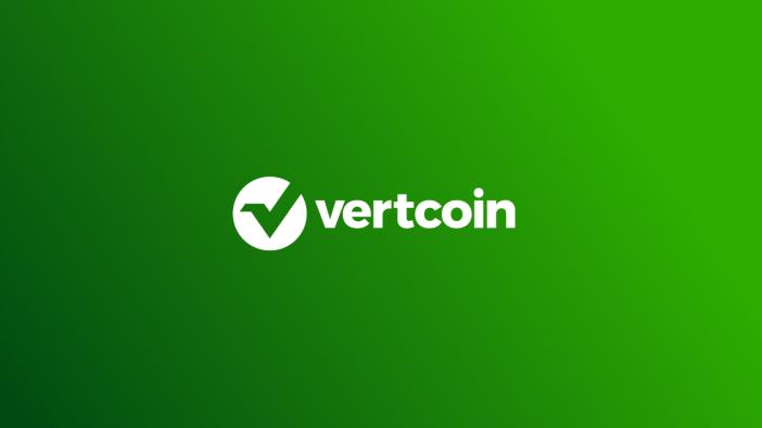 Взломан Twitter-аккаунт криптовалютного проекта Vertcoin