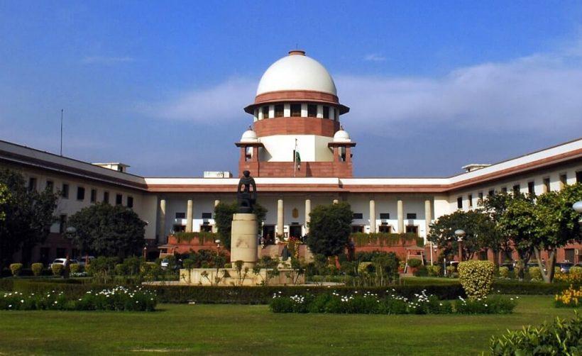 Индийский Верховный суд поддержал ЦБ в вопросе криптовалют