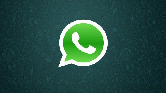 Роскомнадзор начинает блокировать WhatsApp