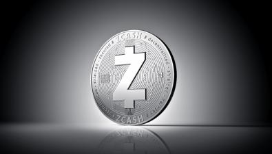В Twitter появился фейковый аккаунт Zcash с «раздачей» криптовалюты