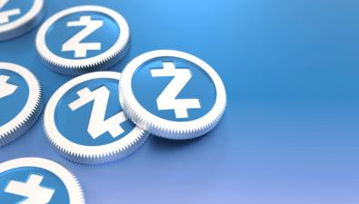 Coinbase намерена исключить ZCash из обращения на территории Великобритании