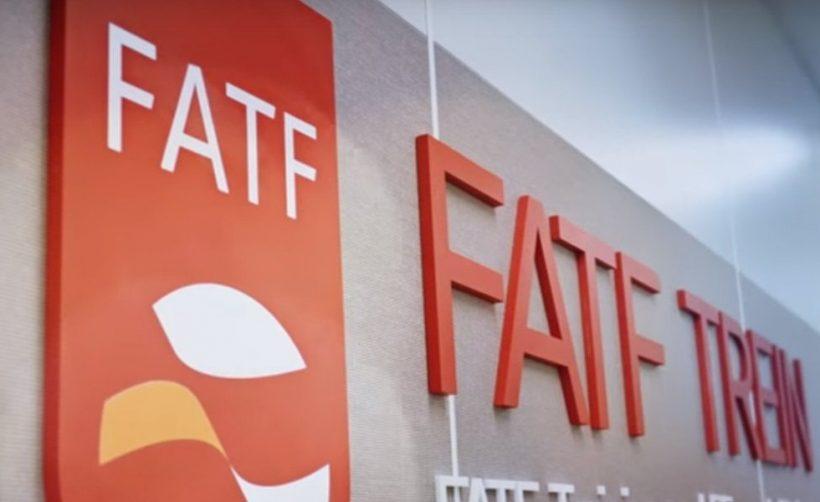 FATF создаст единые правила для всех криптоплатформ