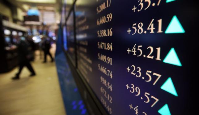Китайский производитель майнинг-чипов планирует продавать акции на Гонконгской фондовой бирже