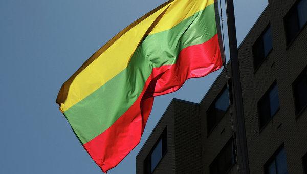 ЦБ Литвы выступает против российских инвестиций в местные ICO