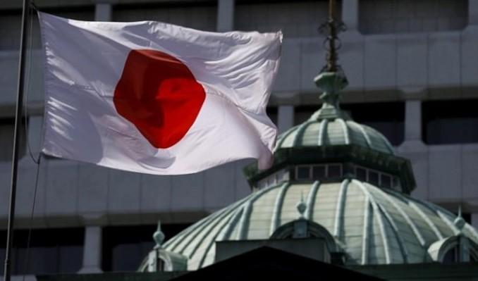 Власти Японии предлагают уравнять налоги на фондовом и криптовалютном рынке