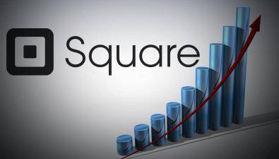 Доходы Square от продажи биткоина обновляют максимумы