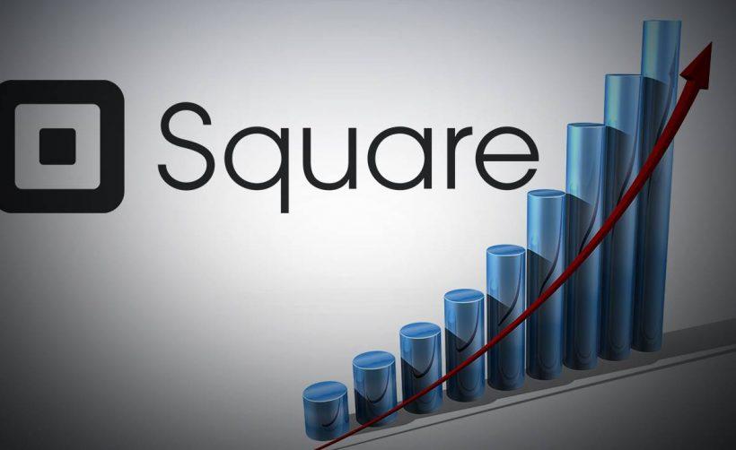 Square ищет руководителя недавно запущенного крипто-проекта COPA