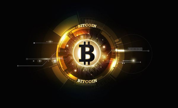 Эксперты: биткоин поднимется до $14000 даже после падения до $1000