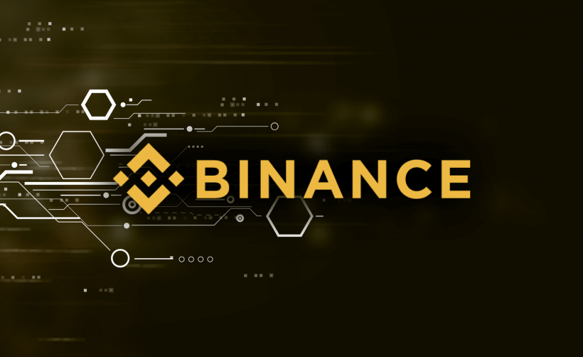 Binance радует пользователей поддержкой раздач трёх форков EOS