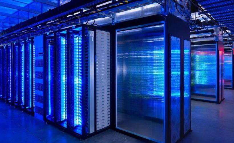 Доля хешрейта Bitmain опасно приближается к 51% сети биткоина