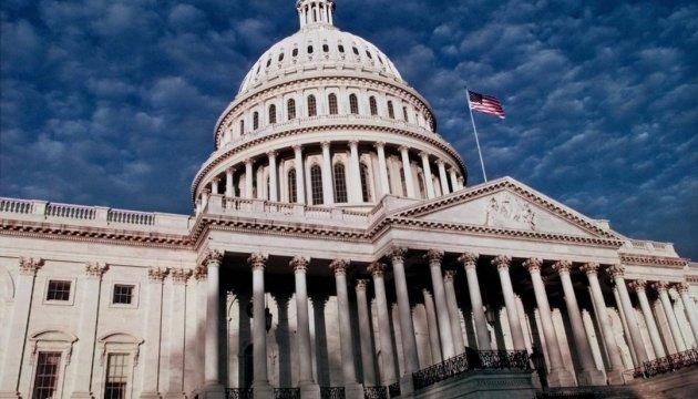 В сенате США обсудят влияние криптовалют на выборы