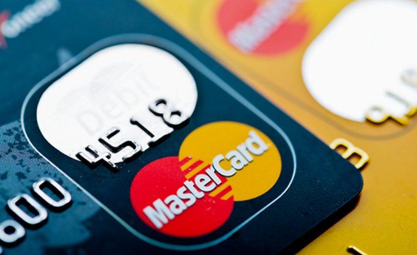 MasterCard патентует технологию проведения анонимных платежей на блокчейне