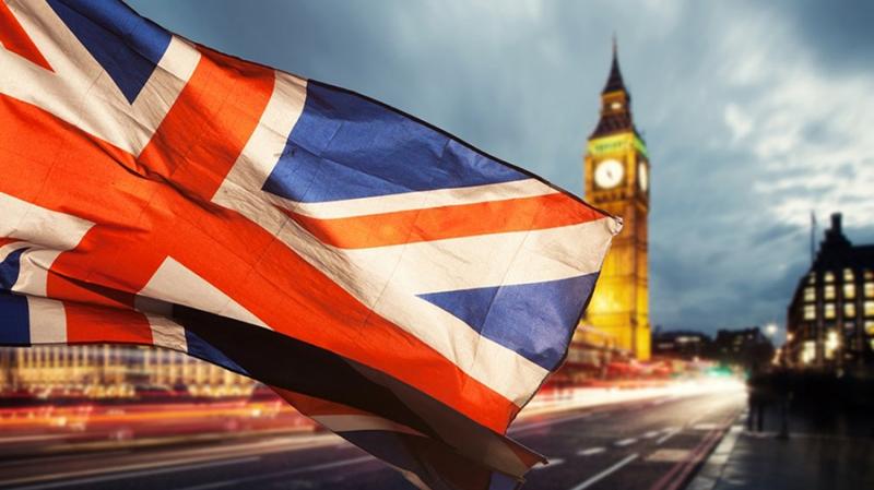 FCA Великобритании предупреждает банки о рисках работы с криптовалютами