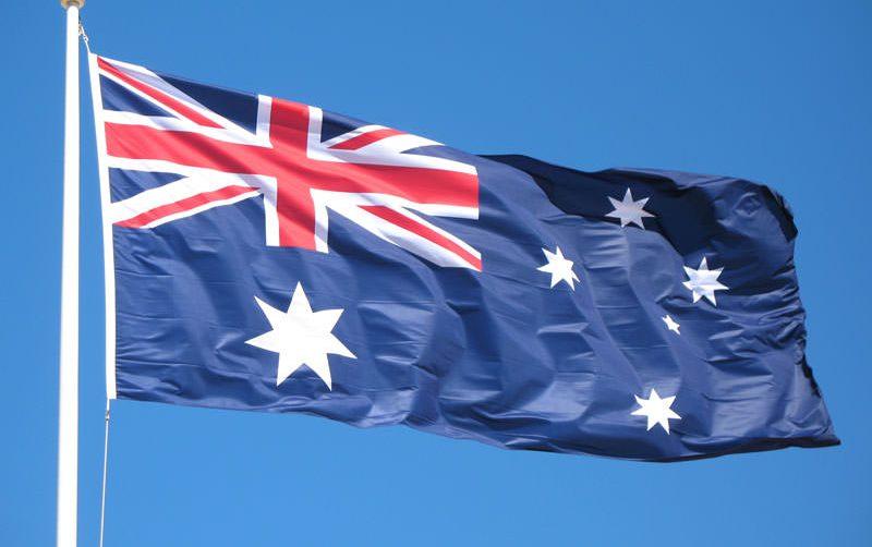 Австралия и Новая Зеландия не выпустят государственные криптовалюты