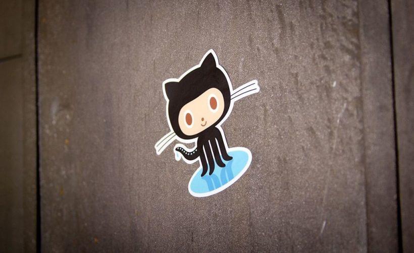 Microsoft договорилась о покупке GitHub