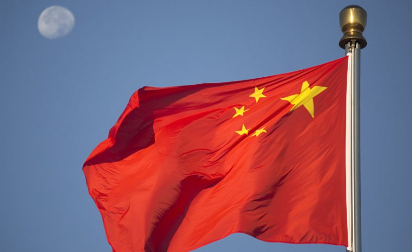Власти Китая обнаружили незаконные майнинг фермы на территории гидроэлектростанции