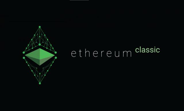 Coinbase объявила о предстоящей поддержке Ethereum Classic